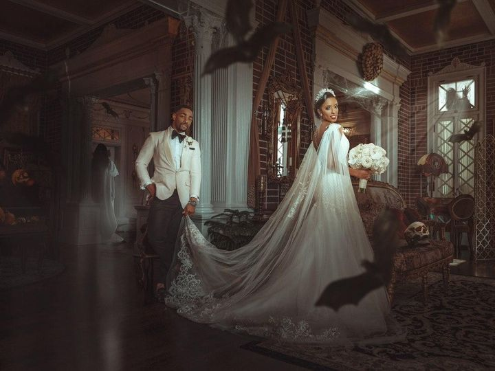 Tmx Photo 2020 04 10 12 26 44 51 963275 158653939413125 Miami, FL wedding photography