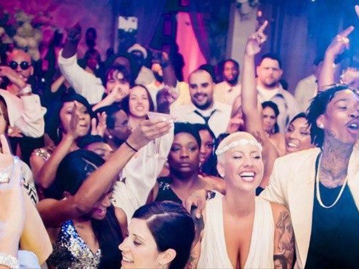 Tmx Photo 2020 04 10 21 11 51 51 963275 158656791531830 Miami, FL wedding photography