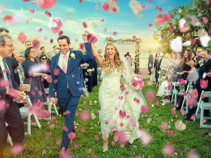 Tmx Thalatta Estate Florida Outdoor Wedding Ceremony 51 963275 158629748629413 Miami, FL wedding photography