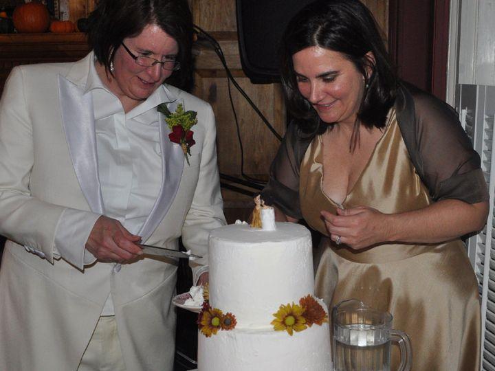 Tmx 1379379832813 Wedding Wire 4 Kirkland, WA wedding cake