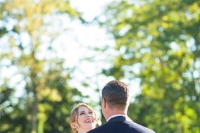 The Heart of the Matter - Wedding Officiants