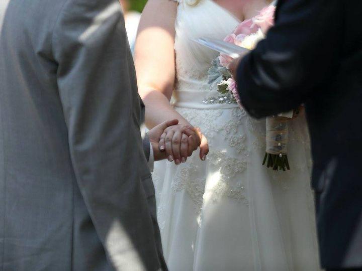 Tmx 1441321616499 11313131101533838772143781601762084414058230o Bensalem, PA wedding officiant