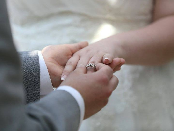 Tmx 1441321624913 10540682101533838789293784007772491081801474o Bensalem, PA wedding officiant