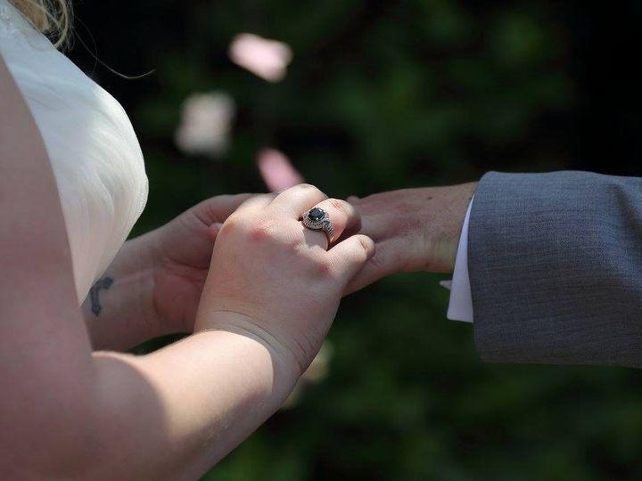 Tmx 1441321635987 11402899101533838771893786961117825387544243o Bensalem, PA wedding officiant