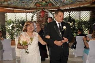 Tmx 1441321843416 105168327009355799827907899359316668706079n Bensalem, PA wedding officiant