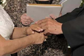 Tmx 1441321864245 105256587009359933160823197711324235935697n Bensalem, PA wedding officiant