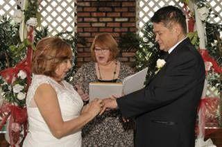 Tmx 1441321886749 105306907009349766495179194593574415158244n Bensalem, PA wedding officiant