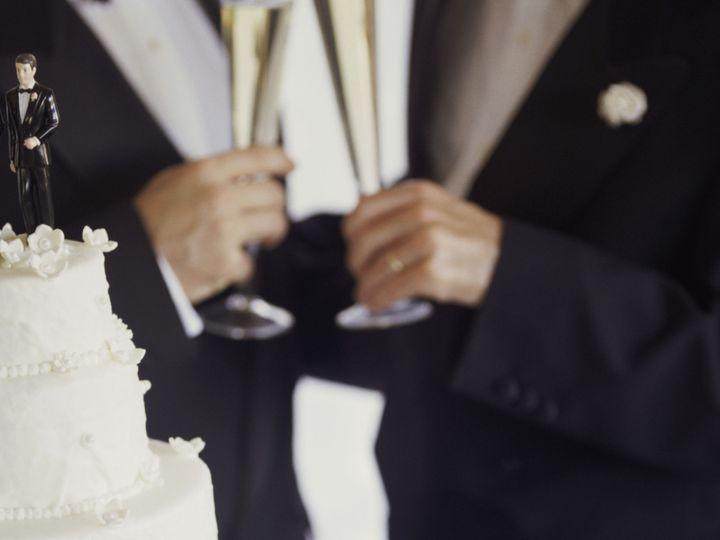Tmx 1442514950859 O Gortz Haus Gay Wedding Bensalem, PA wedding officiant