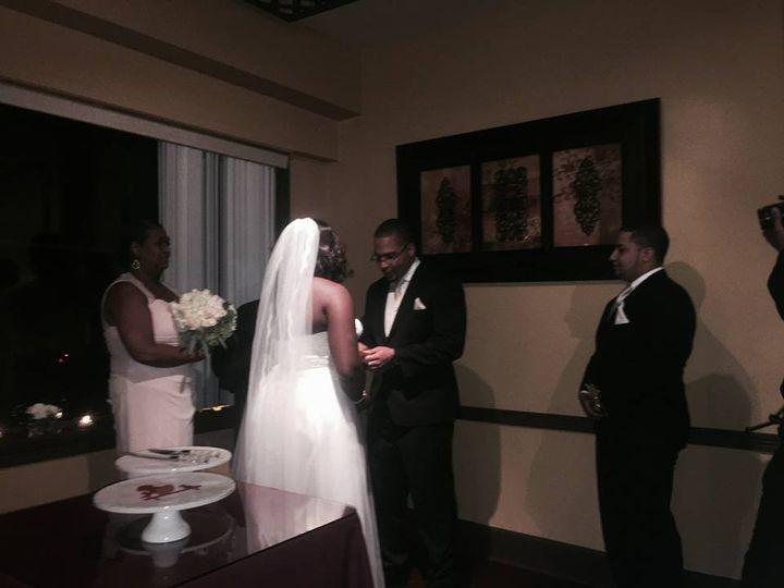 Tmx 1447096879635 Yorddy 2 Bensalem, PA wedding officiant