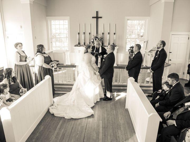 Tmx 1452178352396 36994350487 Bensalem, PA wedding officiant