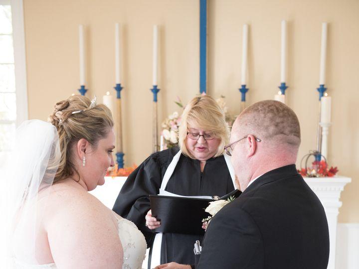 Tmx 1452178433521 36994350518 Bensalem, PA wedding officiant