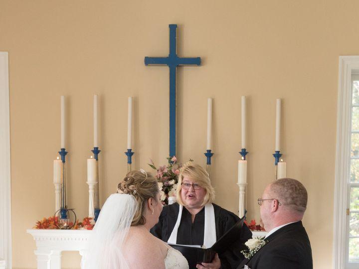 Tmx 1452178490270 36994350481 Bensalem, PA wedding officiant