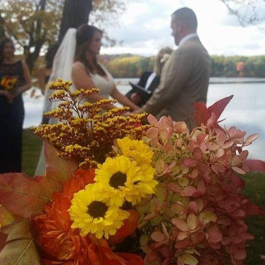 Tmx 1452178533531 Rae Bensalem, PA wedding officiant