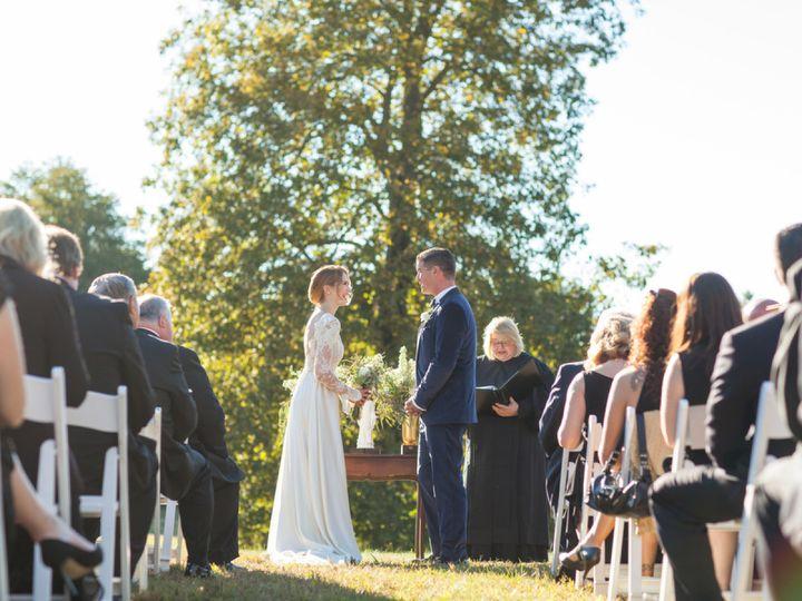 Tmx 1452184998558 Rebecca Bensalem, PA wedding officiant