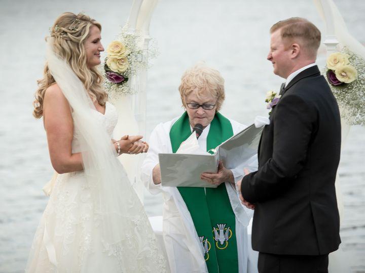 Tmx 1456502555450 Azs L Pb 110 Bensalem, PA wedding officiant