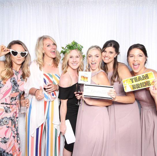 bridesmaids 51 793275 v1