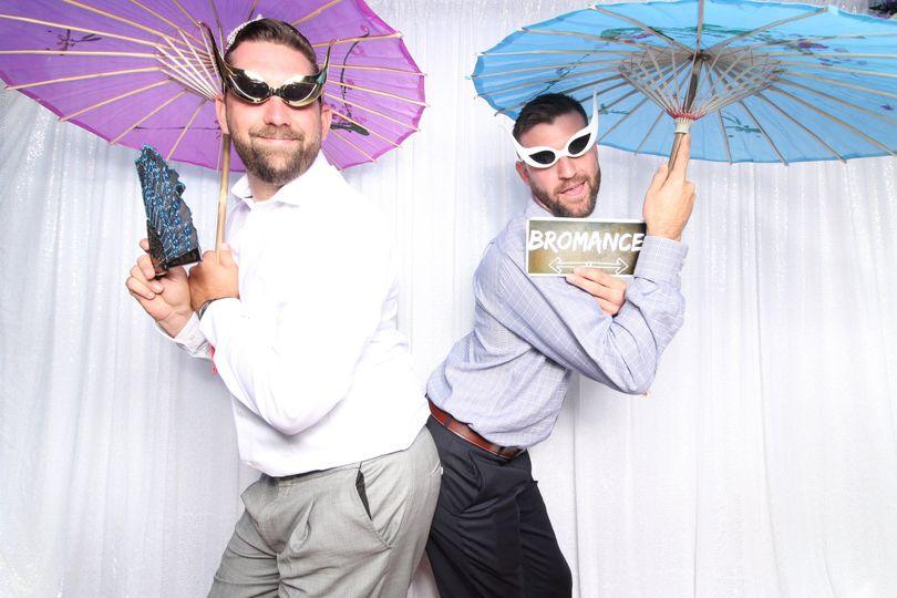 michael and kristen mini destination wedding photo booth hd poster prints 73 51 793275
