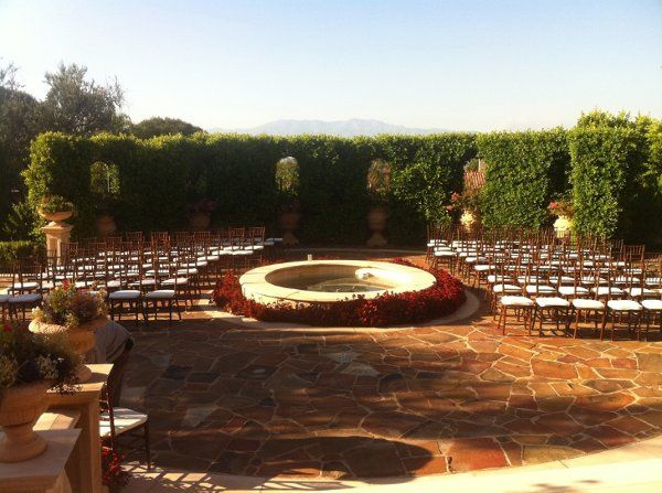 Mahogany Chiavari chair rentals los angeles orange county san diego anaheim irvine huntington beach...