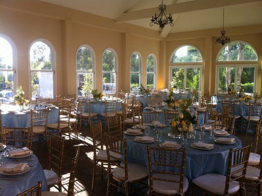 Gold, Silver, Mahogany chiavari chair rental los angeles orange county san diego santa barbara