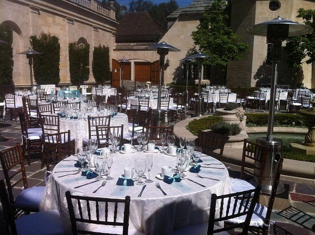 Mahogany Chiavari Chair Rental Los Angeles-orange county-san diego