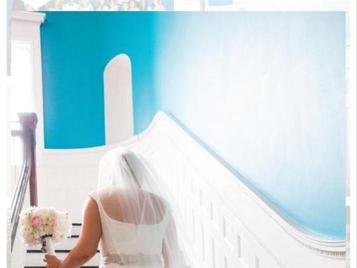Tmx Img 2901 Copy 51 704275 1565704637 Dalton, MA wedding planner