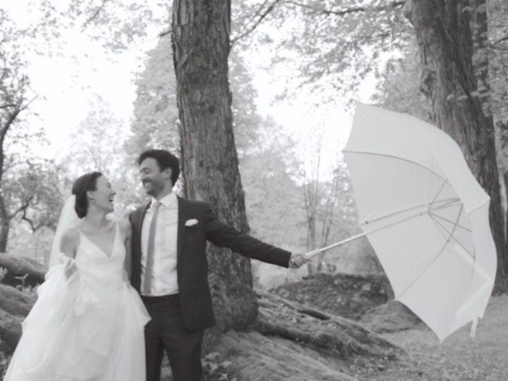 Tmx Img 2922 51 704275 1565221787 Dalton, MA wedding planner