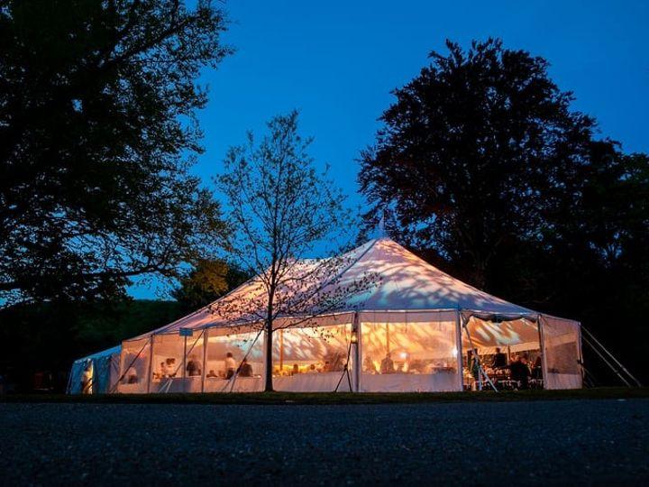 Tmx Wedding32 Copy 51 704275 1565221544 Dalton, MA wedding planner
