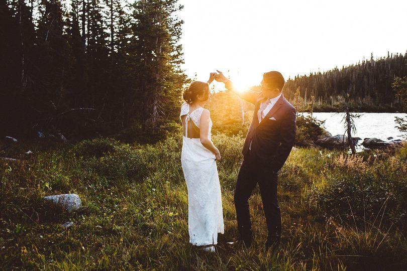 denver mountain elopement photographer0028
