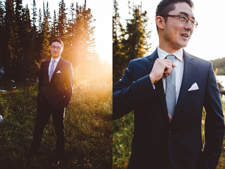 denver mountain elopement photographer0030