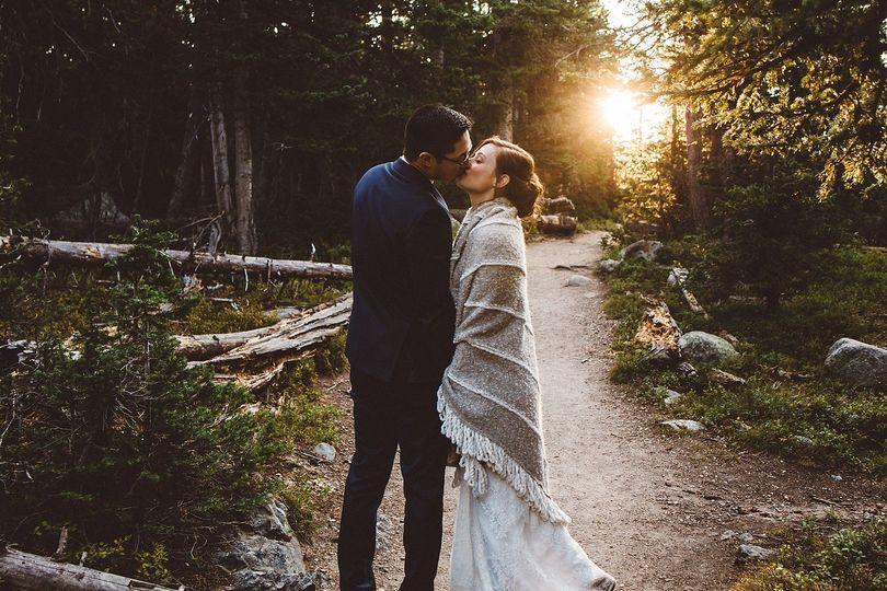 denver mountain elopement photographer0034