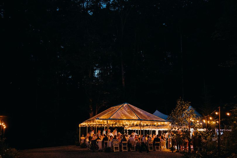 Nantahala weddings