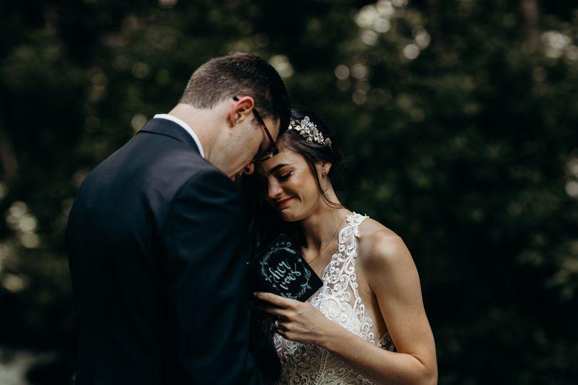 natahala wedding 543 51 1044275