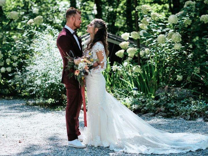 Tmx 247 Xt3e7153 51 1044275 157452308946300 Topton, NC wedding venue