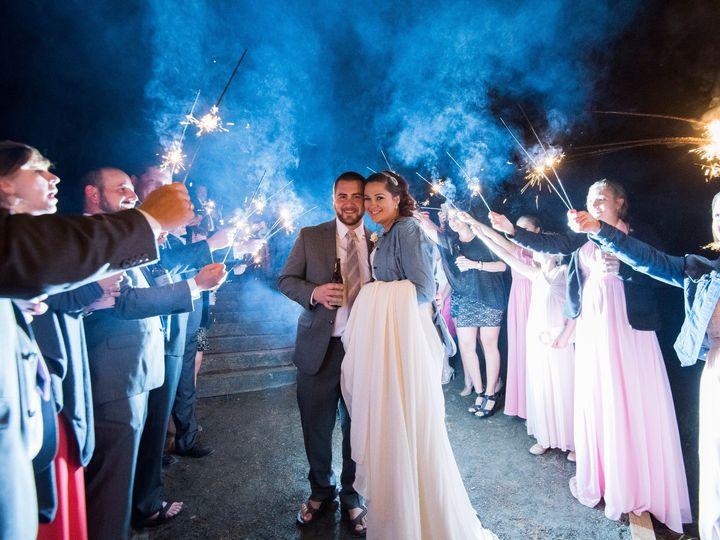 Tmx 68820 51 1044275 157616137797584 Topton, NC wedding venue