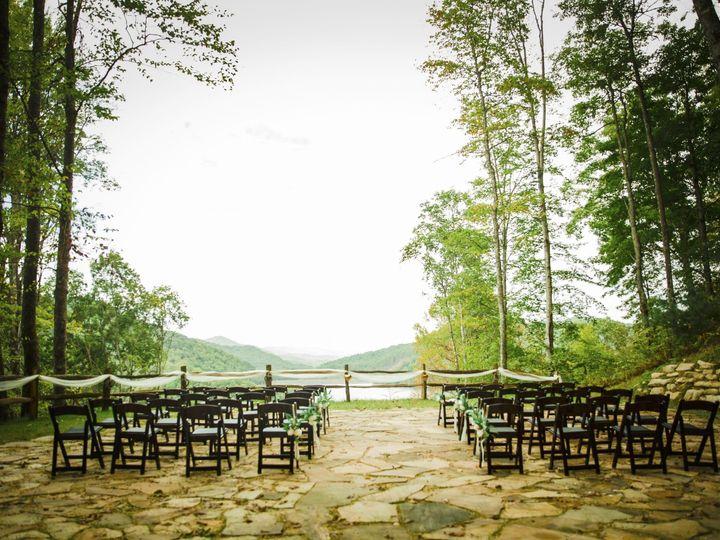 Tmx Chapelsky 51 1044275 157615556694279 Topton, NC wedding venue