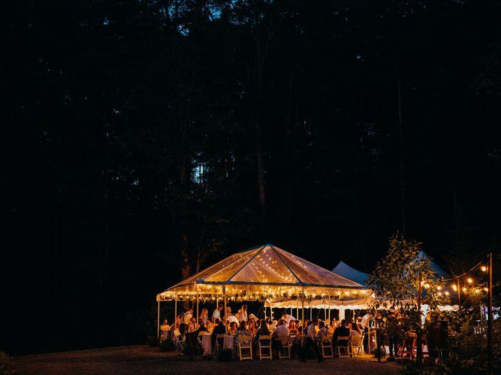 Tmx Dnatahala Wedding 1014 51 1044275 157599658943108 Topton, NC wedding venue