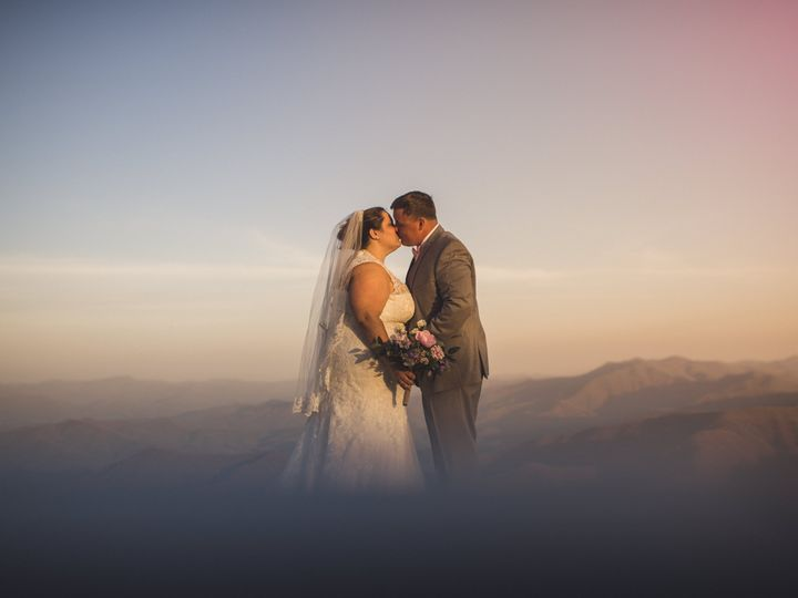 Tmx Highlights 100 51 1044275 Topton, NC wedding venue