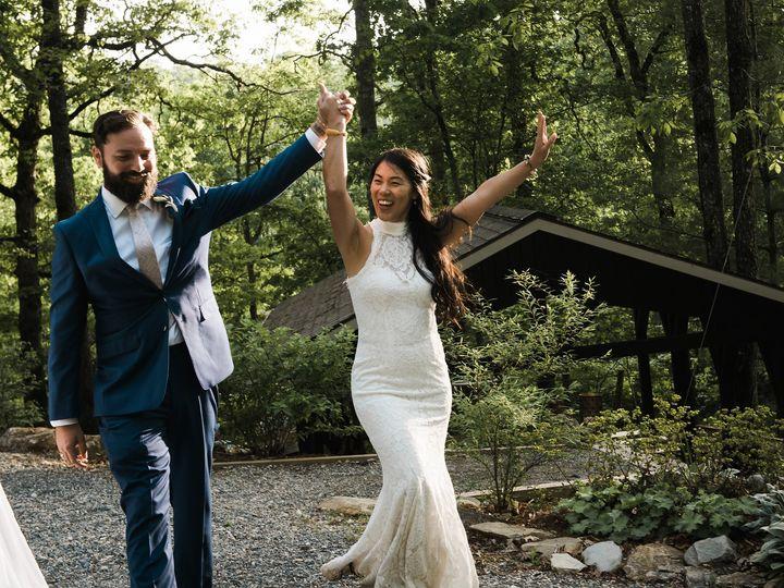 Tmx Nantahala25 51 1044275 Topton, NC wedding venue