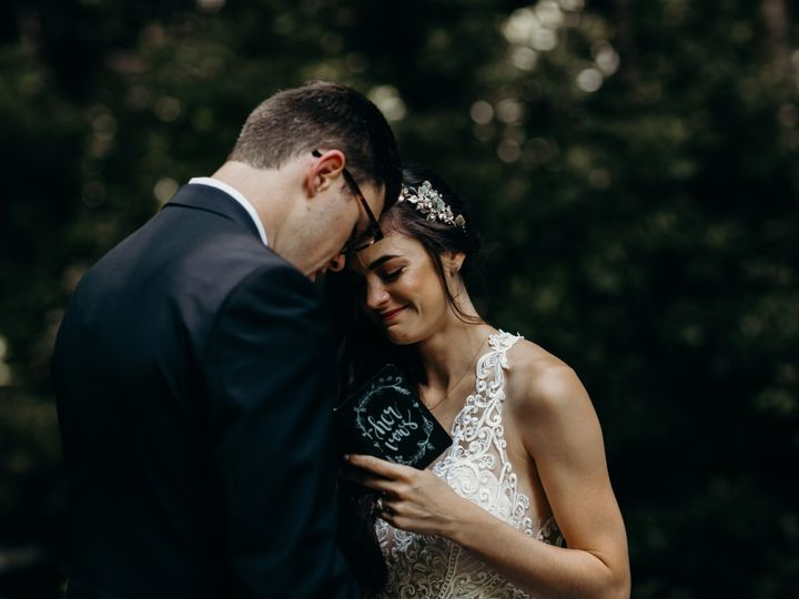Tmx Natahala Wedding 543 51 1044275 157615952392573 Topton, NC wedding venue