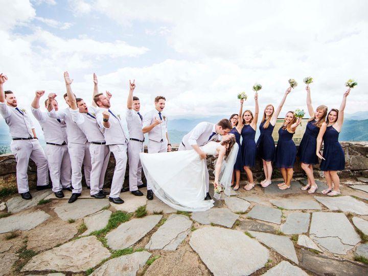Tmx Preview 5 51 1044275 157615604819427 Topton, NC wedding venue