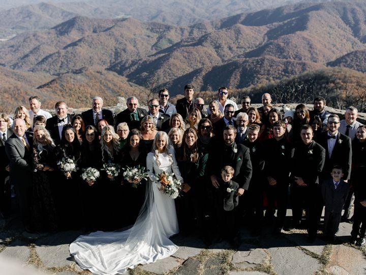 Tmx Rc Odonell 318 51 1044275 Topton, NC wedding venue