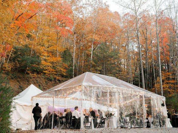 Tmx Rc Odonell 585 51 1044275 Topton, NC wedding venue