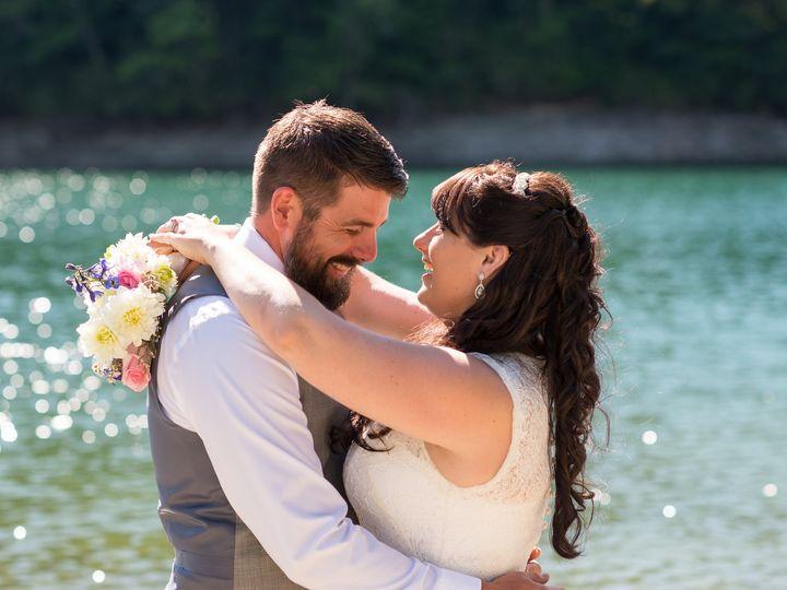 Tmx Ryanandrechelleportraits 53 51 1044275 157615805046771 Topton, NC wedding venue
