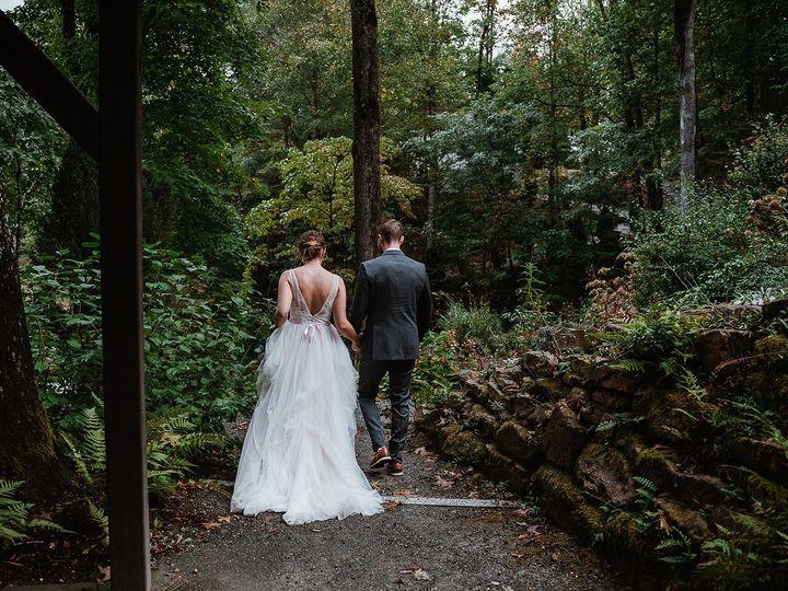 Tmx Veronika Seth Catalog Pt1 480 Websize 51 1044275 157452310634631 Topton, NC wedding venue