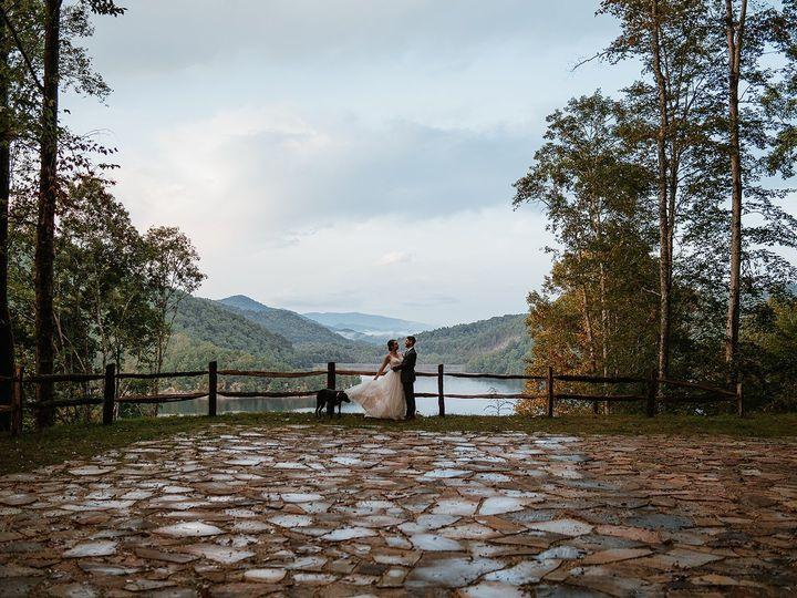 Tmx Veronika Seth Catalog Pt1 679 Websize 51 1044275 157599813710038 Topton, NC wedding venue