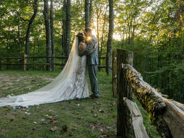 Tmx Wendyandsean 584 51 1044275 157615591720883 Topton, NC wedding venue