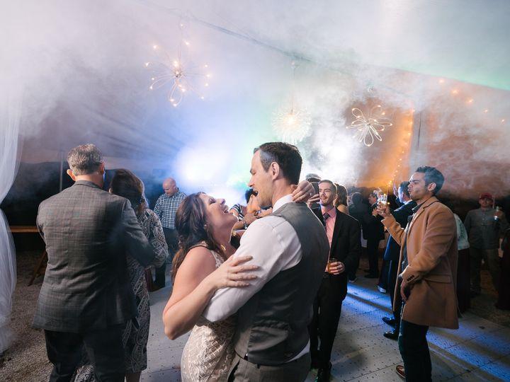 Tmx Wendyandsean 773 51 1044275 157452312012997 Topton, NC wedding venue