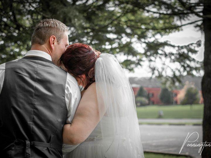 Tmx Dsc 0081 51 1064275 1557493713 Skippack, PA wedding photography