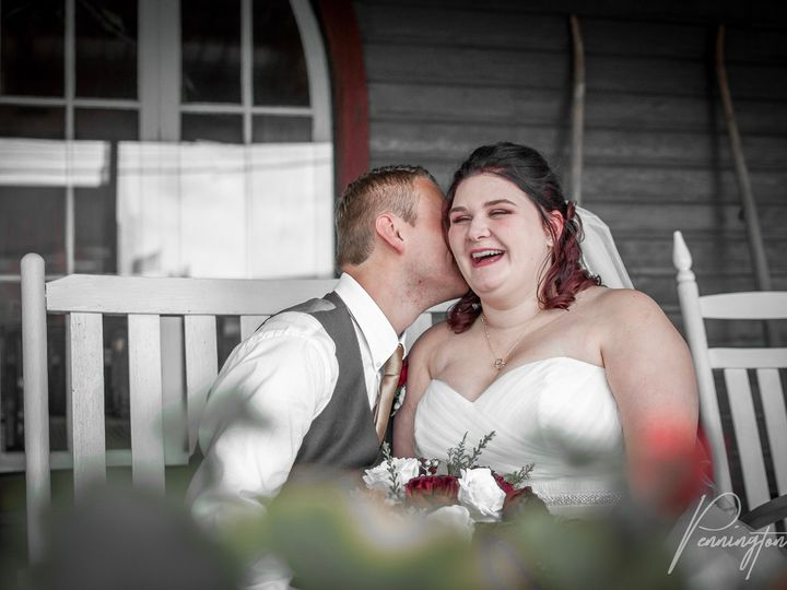 Tmx Dsc 0348 51 1064275 1558207763 Skippack, PA wedding photography