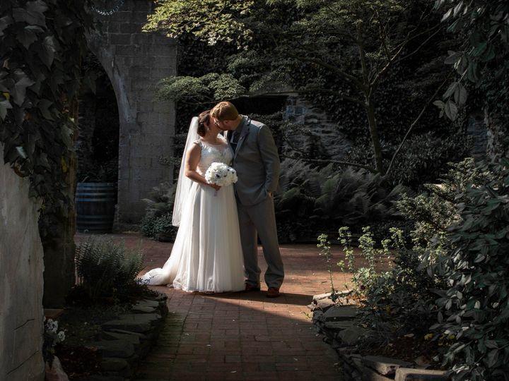 Tmx Dsc 0479 51 1064275 1558162522 Skippack, PA wedding photography